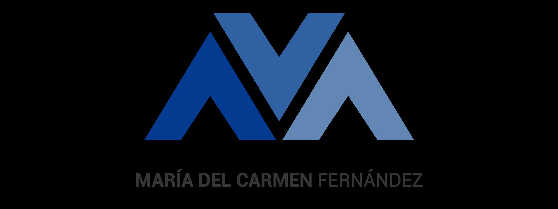 Maria del Carmen Abogada en Granada